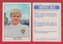 Preston North End John Ingram 42